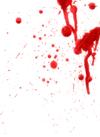 http://www.screamo.nl/webimg/bloed_step_lawson.png